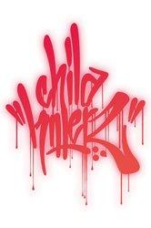 Profilový obrázek Los Chilakillerz