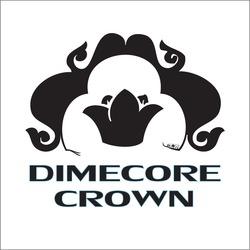 Profilový obrázek Dimecore Crown