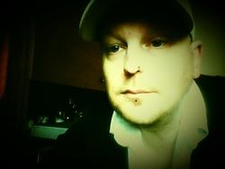 Profilový obrázek Libor Milian