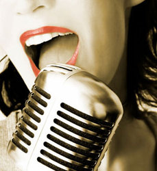 Profilový obrázek Bunty Band