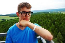 Profilový obrázek MC ChrisKing