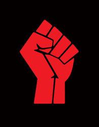 Profilový obrázek Rebellion