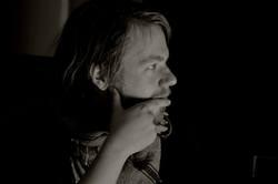 Profilový obrázek Mirek Mates