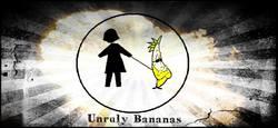 Profilový obrázek Unruly Bananas