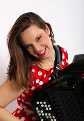 Profilový obrázek Klára Veselá