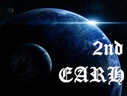 Profilový obrázek 2nd Earth