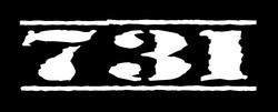 Profilový obrázek 731