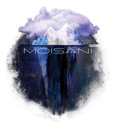 Profilový obrázek Moisani