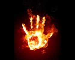 Profilový obrázek Epic Fire