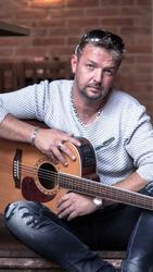 Profilový obrázek Marek Lejhanec