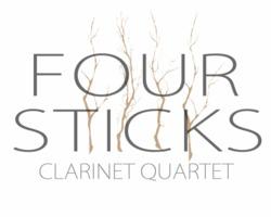 Profilový obrázek Four Sticks