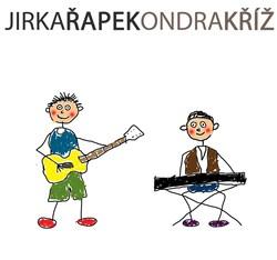 Profilový obrázek Jirka Řapek & Ondra Kříž
