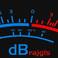 Profilový obrázek dBrajgls