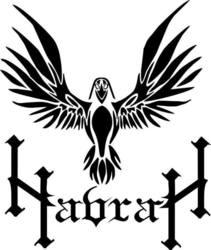 Profilový obrázek Havran