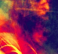 Profilový obrázek Katy