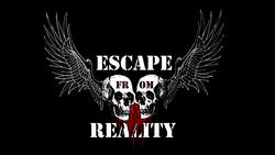 Profilový obrázek Escape From Reality