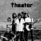 Profilový obrázek Theator
