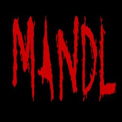 Profilový obrázek Mandl