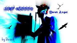 Profilový obrázek DerekAngel