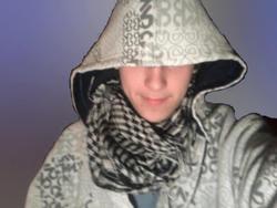 Profilový obrázek Emer.production