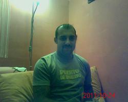 Profilový obrázek milan klasterec