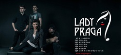 Profilový obrázek LadyPraga