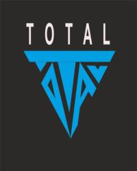 Profilový obrázek Total