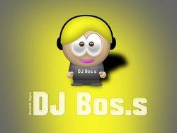 Profilový obrázek DJ Bos.s Official