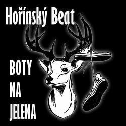 Profilový obrázek Hořínský Beat