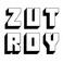Profilový obrázek Zutroy