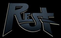 Profilový obrázek REST