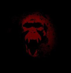 Profilový obrázek Mad Monkey