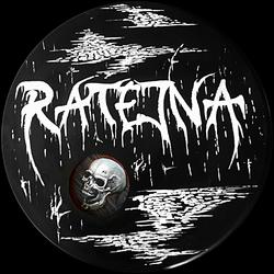Profilový obrázek Ratejna