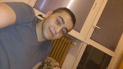 Profilový obrázek Pavel Kóňa