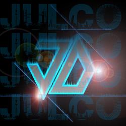 Profilový obrázek Julco Production
