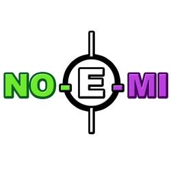 Profilový obrázek Noemi