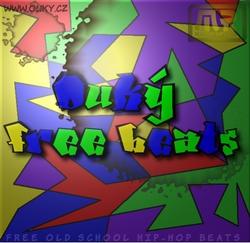 Profilový obrázek Ouký free beats