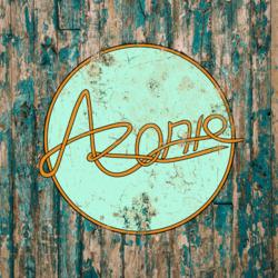 Profilový obrázek Aronie