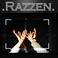 Profilový obrázek Razzen