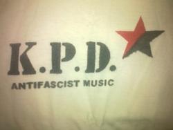 Profilový obrázek K.P.D.
