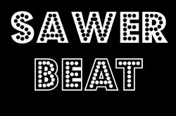 Profilový obrázek Sawer Beats