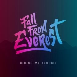 Profilový obrázek Fall From Everest