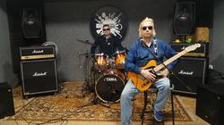 Profilový obrázek Kaťáci Rock