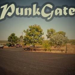 Profilový obrázek Punkgate