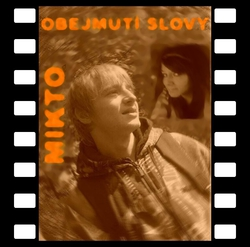 Profilový obrázek Mikto