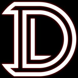 Profilový obrázek Demolis
