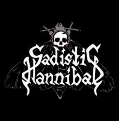 Profilový obrázek Sadistic Hannibal
