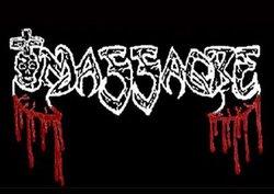 Profilový obrázek Massacre