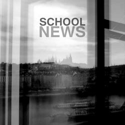 Profilový obrázek School News