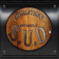 Profilový obrázek S.U.D.Chvaletice